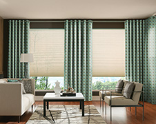5 Types of Drapes in Valley Stream You Need to Consider