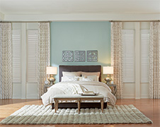 Window Treatments Can Help With Energy Efficiency