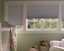 What's Hot for 2014 in Window Covering Designs