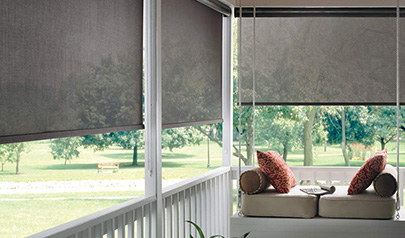 Which Window Treatments in Caldwell Should You Get as a Renter?