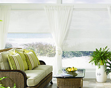 4 Top Tips for Saving Money with Roller Shades in Anaheim Hills This Summer