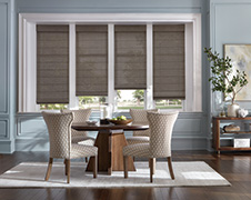 Effective Tips To Help You Easily Choose Roman Shades In Laguna Beach For Your House