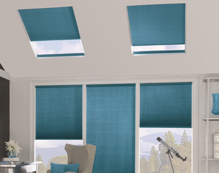 Advantages Of Add Commercial Blinds In Santa Ana To All Your Business Windows