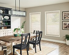 5 Top Trends for Blinds in Waller in 2018