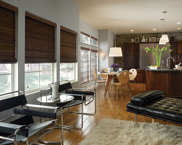 Why You Need Custom Blinds in Ogden for Each Window