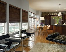 Faux Wood Blinds or Natural Wood Blinds- Which Choice is the Best Option for You?