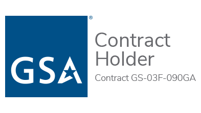 gsa-contractholder-budget-blinds