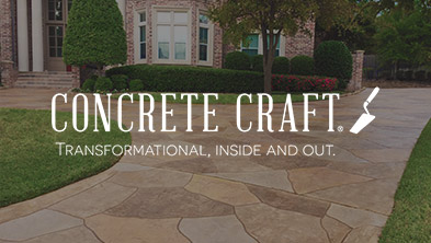 concrete-craft