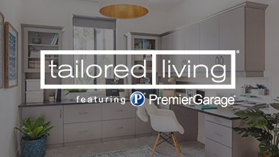 tailored-living-partner