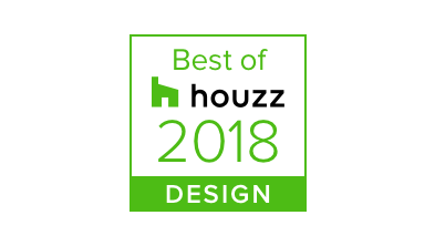 best-of-houzz-budget-blinds