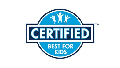 certified-best-for-kids
