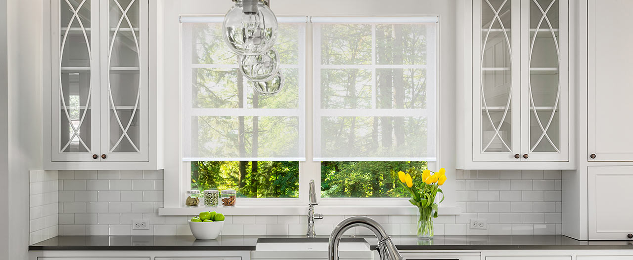 budget blinds san diego oceanside sheerwhiterollershades we are 1 in custom window coverings budget blinds of north san