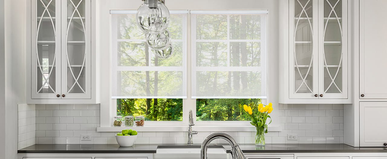 We Re Budget Blinds Of North New Bern And