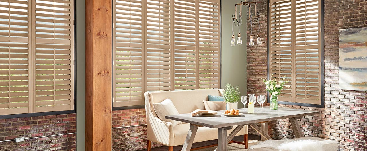 tan-wood-shutters-rustic