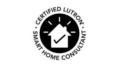 lutron-certified-budget-blinds-consultant