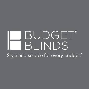 We Are 1 In Custom Window Coverings Budget Blinds Of