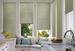 4 Tips To Make It Easy To Select The Right Window Coverings In Lacey For Your House