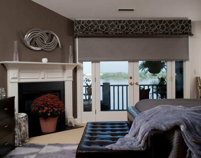 10 most popular window treatments - Most popular window treatments ...