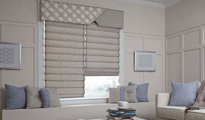 Astonishing Life Style Budget Blinds Window Treatments Blog Ncnpc Chair Design For Home Ncnpcorg
