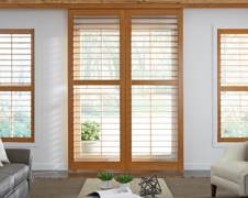 5 Surprising Benefits to Installing Plantation Shutters