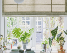 6 Key Design Tips To Create A Sense Of Wellness In Your Home