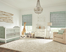 6 Tips to Design a Child-Safe Sleep Friendly Bedroom