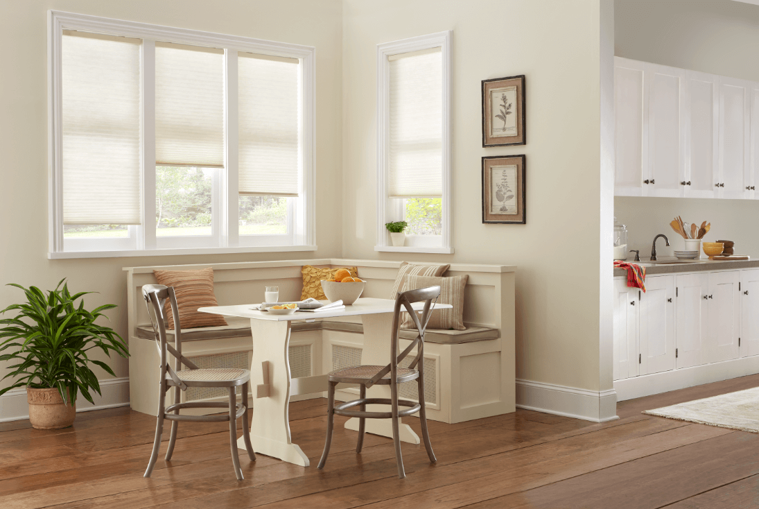 Affordable Window Covering Solutions to Insulate Your Windows
