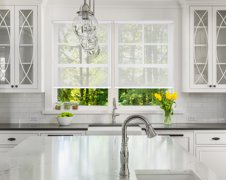 Beat the Summer Heat with Energy-Efficient Window Treatments