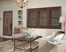 Best Shutters to Keep Your House Cool During Summer