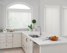 Blinds, Shades, or Shutters: Which Is the Most Stylish?
