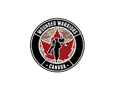 Budget Blinds® Continues Canadian Veterans Support with Donation to Wounded Warriors Canada