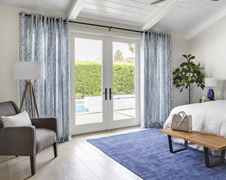 Curtains or Drapes: Is There A Difference?