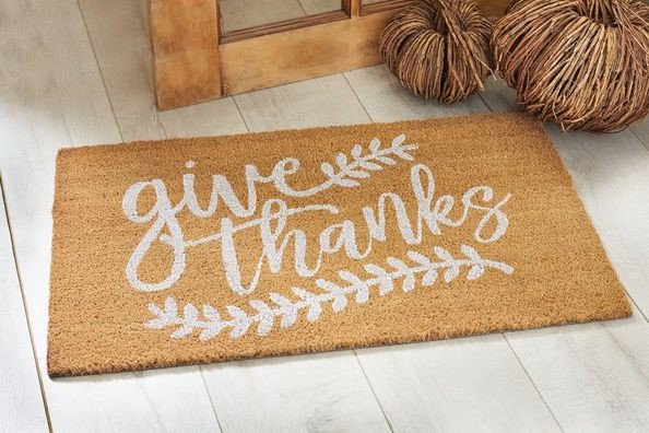 Fall Decorations That Will Spice Up Your Home