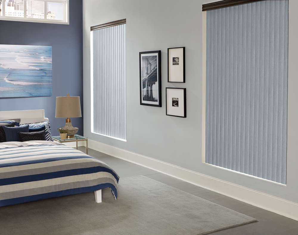 Four Window Covering Solutions To Replace Your Old