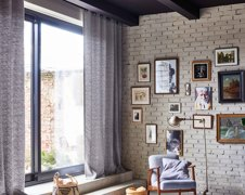 Home Décor Trends: 10 Window Blinds to Inspire You in 2019 | Budget