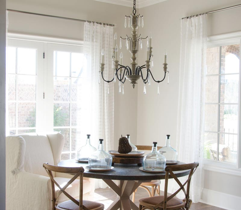 Home Décor Trends 10 Window Blinds To Inspire You In 2019 Budget Blinds
