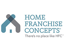 HFC Celebrates 25th Anniversary with a Year of Commemorative Events and a New Home Office and Franchise Support Center
