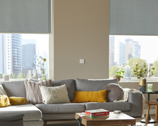 How Much Do Motorized Window Shades Cost?