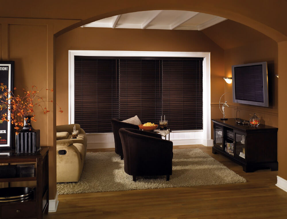 Why Offering Blinds in Orange Rentals Could Be a Great Idea for Landlords