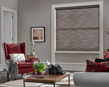 How to Eliminate Light Leakage from Your Blinds for a Better Night's Sleep
