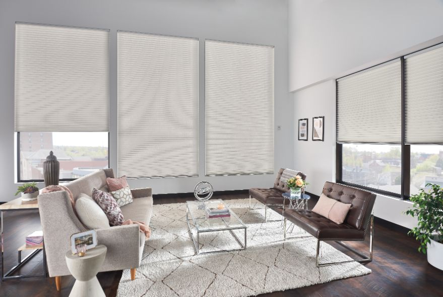 cellular-shades-living-room-signature-series.jpg