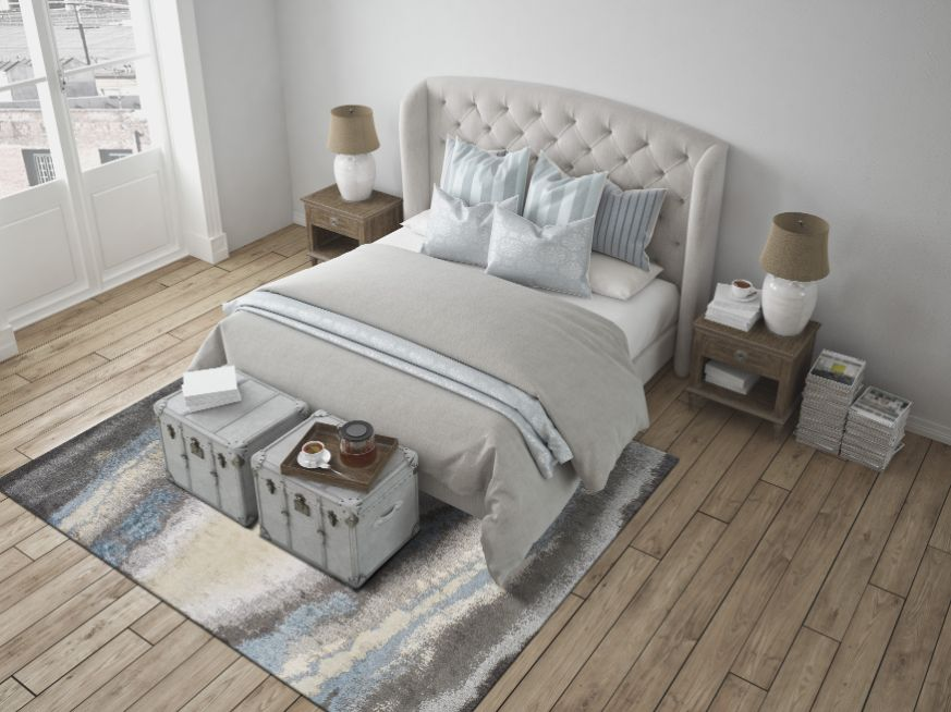 rug-bedroom-dalyn.jpg