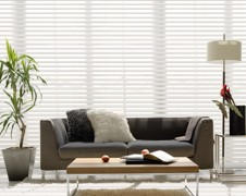 Light Filtering Blinds vs. Blackout Shades