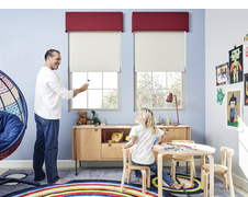 Motorization Vs. Automation: What is the Difference?