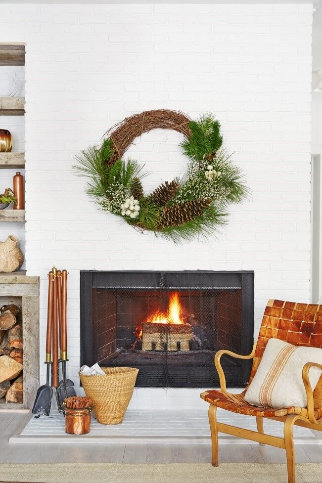 Our Favorite Ways to Deck the Halls This Holiday