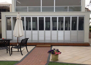 Part 1: Cleaning Tips for Window Blinds and Shutters
