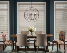 Cleaning Tips for Window Blinds and Shutters