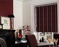 Part 2: Cleaning Tips for Fabric Shades, Curtains and Drapes