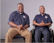 Specially Adapted Homes For Veterans Facilitate Healing and Rebuilding Lives
