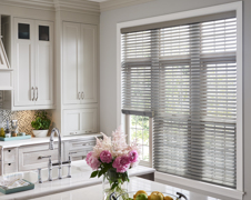 Spring cleaning: How to properly clean your blinds